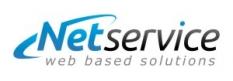 Базов пакет за поддръжка на интернет сайт